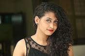 Nitya Glamorous Photos-thumbnail-1