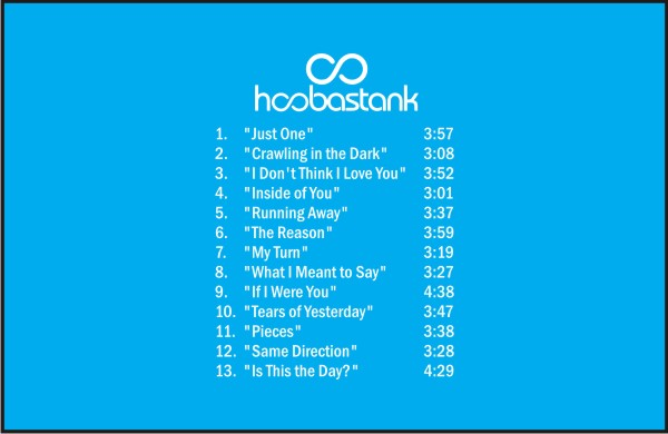 hoobastank-is_this_the_day_back_vector