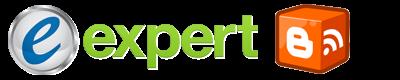 E-expert.gr Blog - Previews, Reviews και παρουσιάσεις προϊόντων.