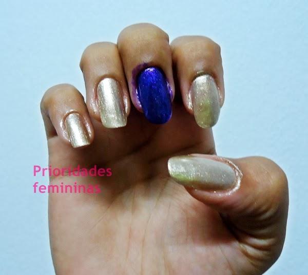 nail art, unhas artísticas