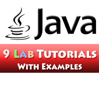 want to learn the basics of java | Oracle Community