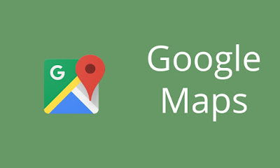 Google Maps Got new Cast to TV Feature : You Can use Google Maps To Your TV, Including Street View