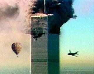 World Trade Center WTC New York ataque torres gemeas nova york EUA atentado terrorista