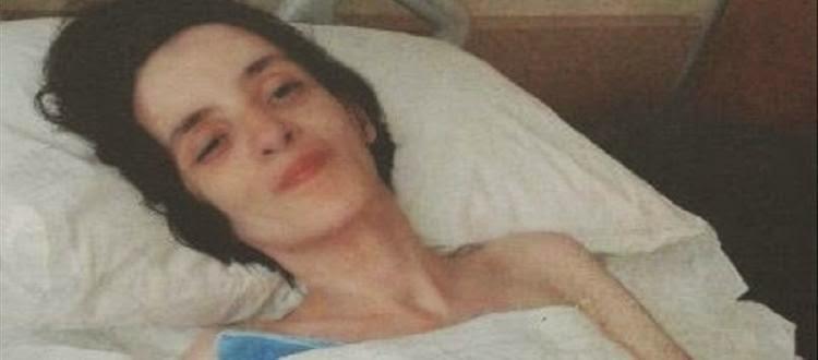 """Μεγαλείο ψυχής από την 36χρονη που ζούσε ένα σύγχρονο """"Κωσταλέξι"""": Θέλω να χαρίσω το σπίτι μου στα φτωχά και ορφανά παιδιά"""