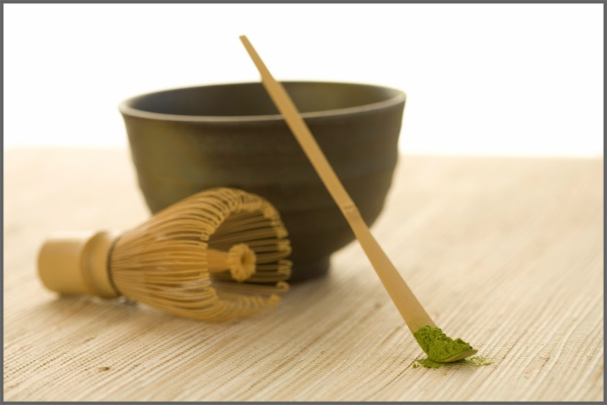 think global garden local matcha tea. Black Bedroom Furniture Sets. Home Design Ideas