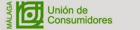 Consumidores Málaga