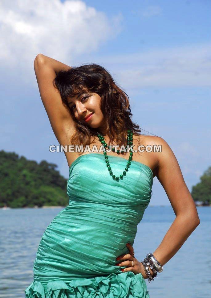 Sanjana Poonam Salman Sex