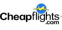 cheap flights promo code