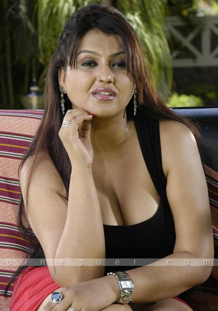 Accept. Indian actress sona hot consider