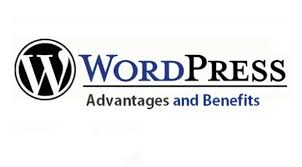 An Overview Of WordPress And Its Benefits