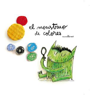 http://www.annallenas.com/ilustracion-editorial/el-monstruo-de-colores.html#.VcclK_nLpf1