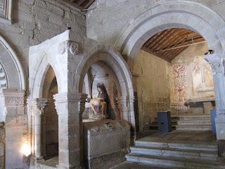 Capela a Nossa Senhora da Piedade