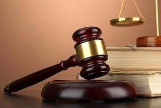 traducciones juridicas - legales