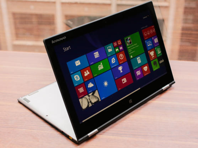 Lenovo IdeaPad Yoga 2