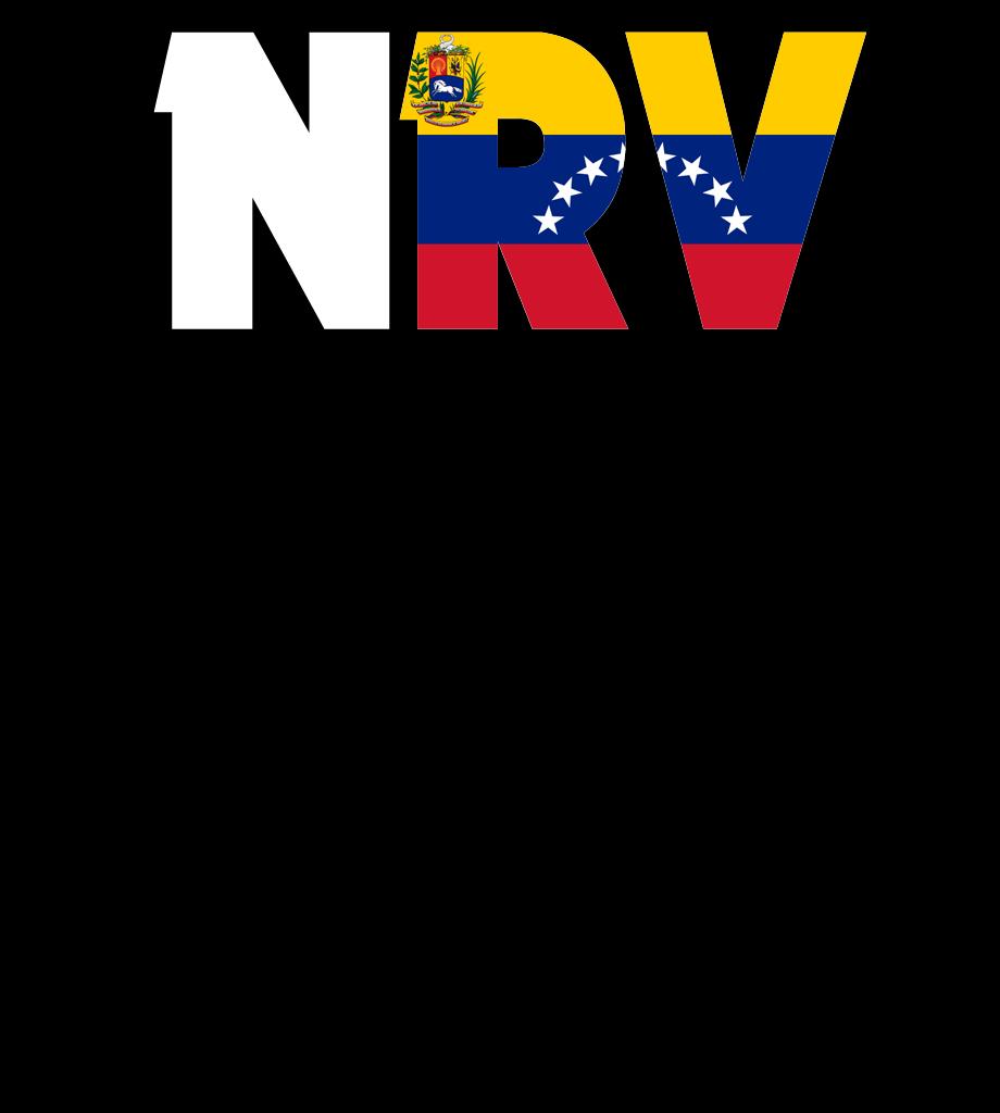 Noticiero Resistencia Venezuela