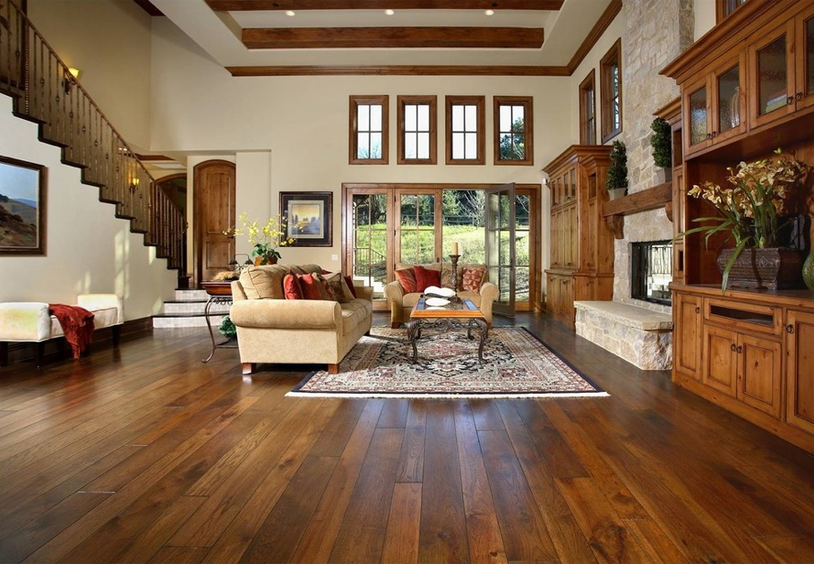 The Official Nova USA Wood Products Blog Timborana Brazilian Oak Hardwood