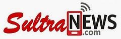 Sultranews.com : Situs Berita Sulawesi Tenggara
