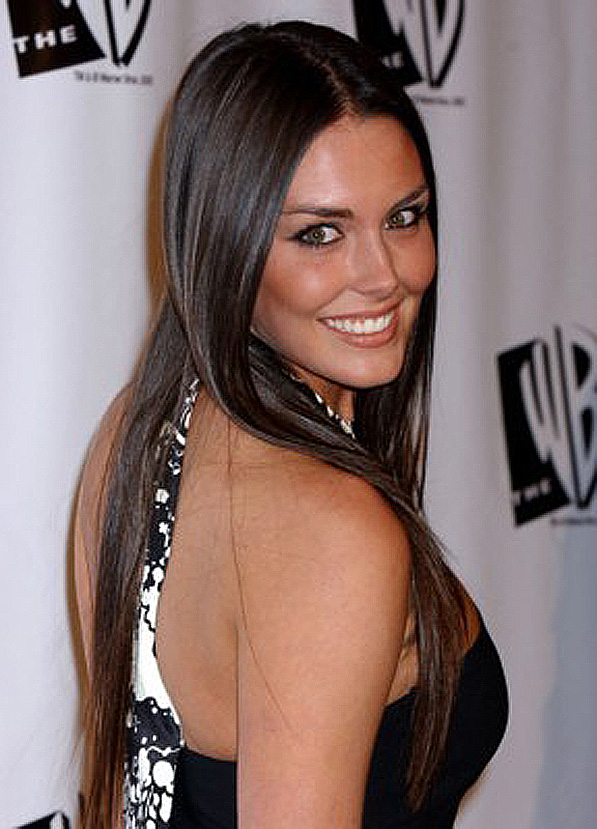 Taylor Cole - Images Wallpaper