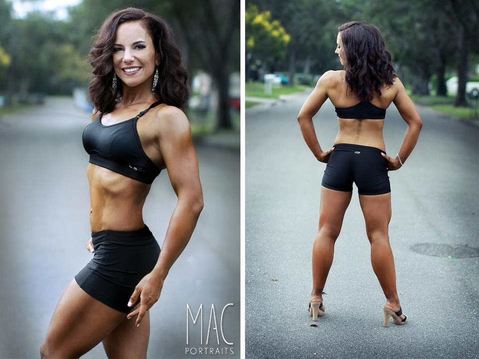 eq for bodybuilding