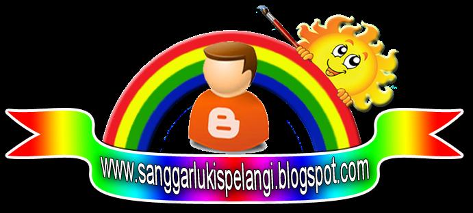 SANGGAR LUKIS PELANGI