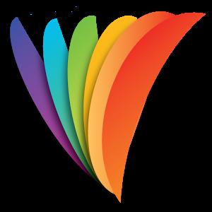 Light Flow Lite Android App