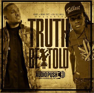 Audio_Push-Truth_Be_Told-(Bootleg)-2012-WEB