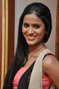 Actress Prashanthi latest sizzling pics-thumbnail-10