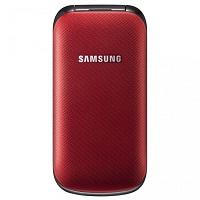 Samsung Coconut E1195