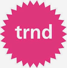 Collaborazione..TNRD