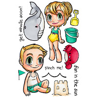 http://www.someoddgirl.com/collections/clear-stamps/products/beach-day-buddies