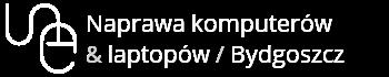 Naprawa komputerów Bydgoszcz