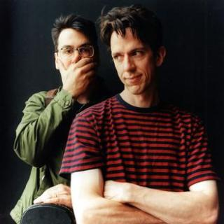 They Might Be Giants – Call You Mom Lyrics | Letras | Lirik | Tekst | Text | Testo | Paroles - Source: musicjuzz.blogspot.com