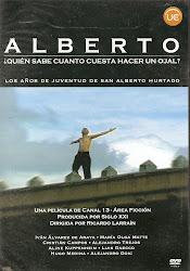 Alberto ¿Quién Sabe Cuanto Cuesta Hacer un Ojal?