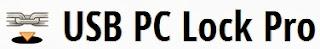 USB PC LOCK PRO - COME RENDERE INACCESSIBILE IL PC