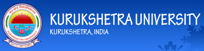 Krukshetra University, BA, BCOM, BSC, Part 3, Oct Exam, Results