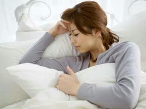 Bệnh u xơ tử cung dễ gây vô sinh