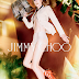 NICOLE KIDMAN THE NEW FACE OF 'JIMMY CHOO' SPRING/SUMMER 2014