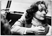Inspiration: Romy Schneider/Music from Choir Of Young Believers