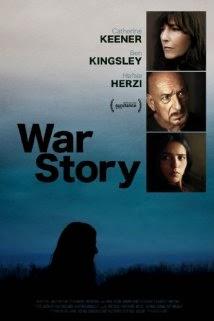 War Story (2014) Subtitrat Romana
