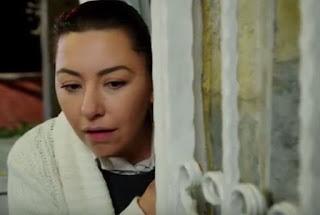 SINOPSIS Efsun & Bahar Episode 14