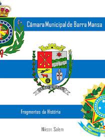 Câmara Municipal de Barra Mansa