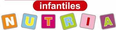 Infantiles Nutria