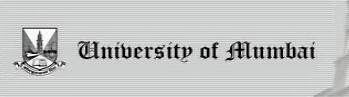 Mumbai University Result PET 2014