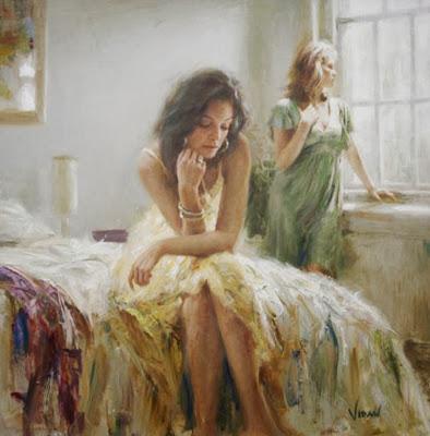 retratos-de-mujeres