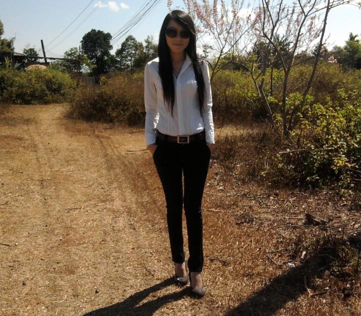 Nguyễn Thị Thu Thủy - TGL062