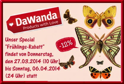 http://de.dawanda.com/shop/die3flinkenSpulchen