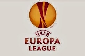 Europa League Result for 12 12 2013