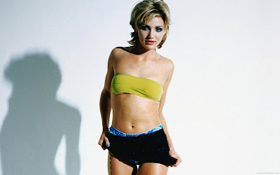 Cameron Diaz HD Photo Shoot-1600x1200-1920x1440-06