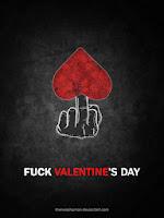 """Sejarah Valentine's Day, Kado di """"Hari Kasih Sayang"""""""