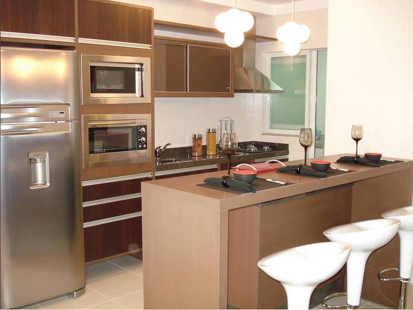 decorar cozinha moderna:Decoracao De Cozinha Casas